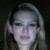Profile picture of Ilona Grabarczyk
