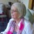 Profile picture of Eastlynne Nelson-Tansley