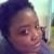 Profile picture of Cordelia Anderson