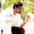 Profile picture of Vishal Chvan