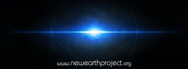 www.newearthproject.org
