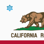 Group logo of Northern California Republic