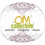 Group logo of OM COLLECTIVE