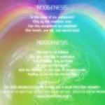 Group logo of Noogenesis