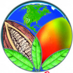 Group logo of Primera Semilla Self-Sustained Tropical Ecovillage Project