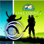 Group logo of New Earth Project - Lake County, Florida