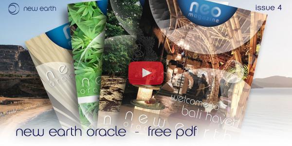 Watch trailer video neo 4